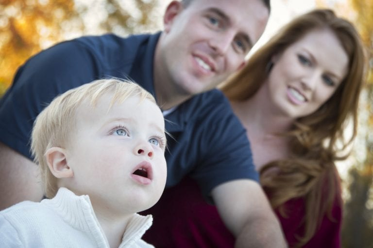 Is your existing family protection plan enough to still protect your family?