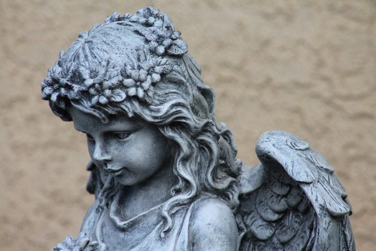 How Do I Appoint a Guardian For My Child If I Die?