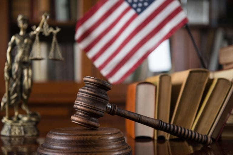 You Can Hire a World-Class Social Security Disability Lawyer