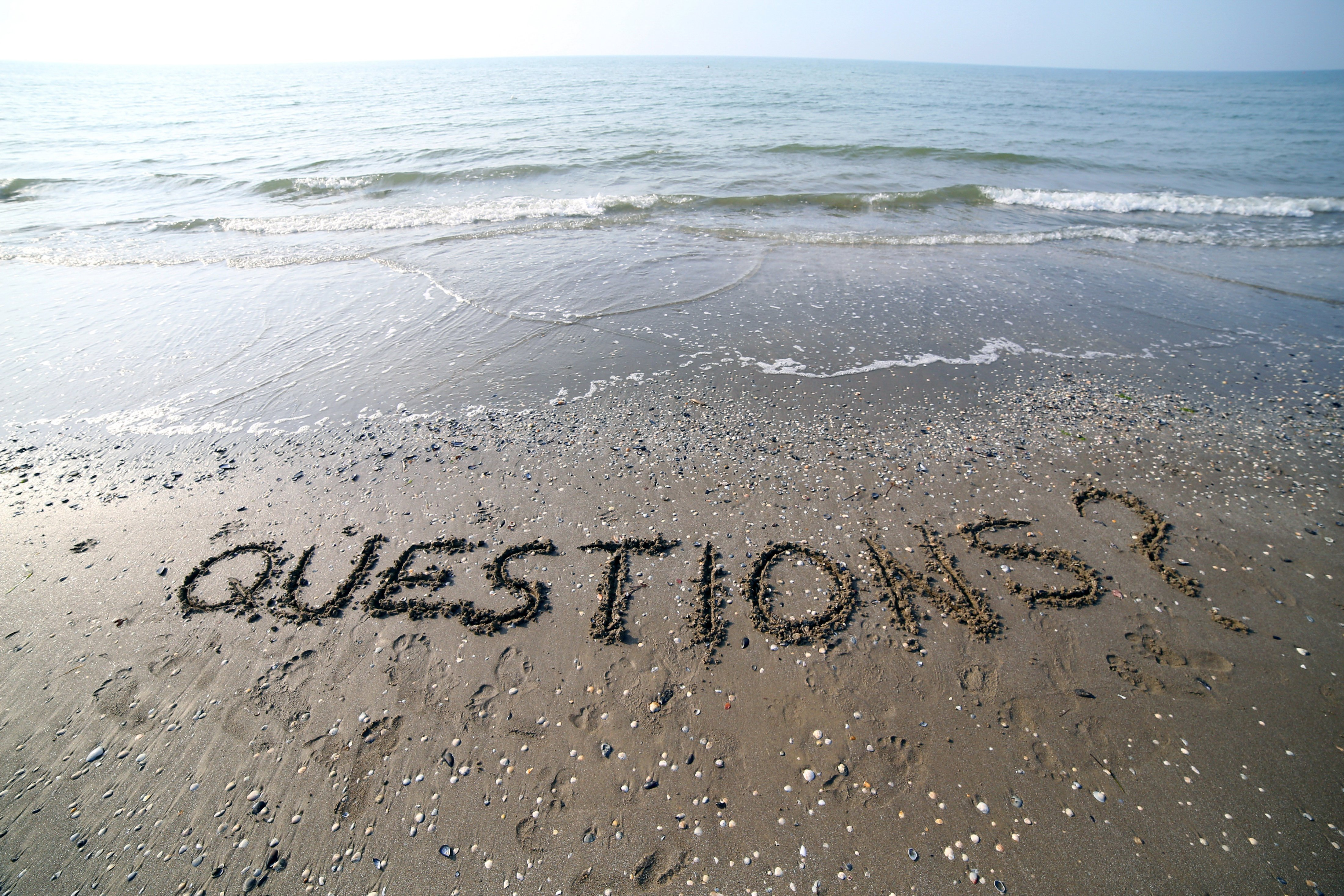 5 Questions to ask your Social Security Disability Attorney