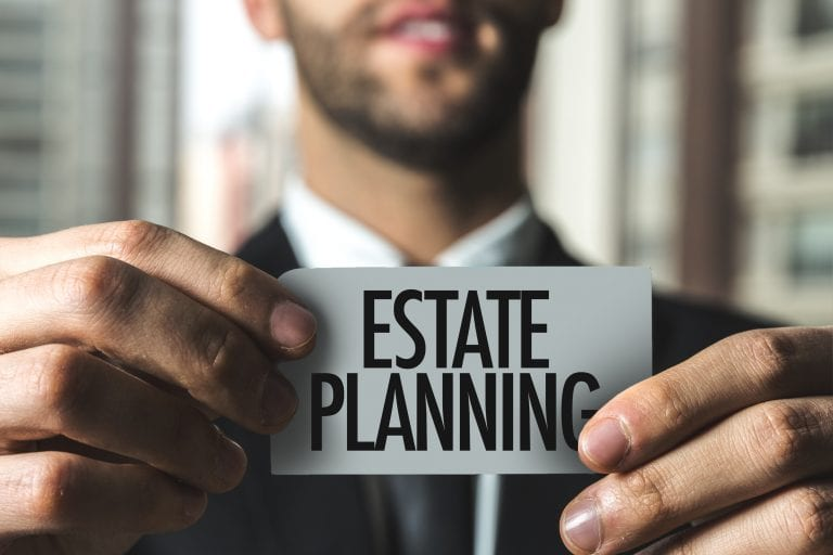 6 Reasons to Establish a Trust as Part of Your Estate Plan