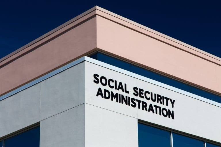 5 Tips For a New SSI & SSDI Social Security Claim