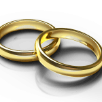 Financial + Legal Planning for Unmarried Couples: Should You Legally Marry or Not?