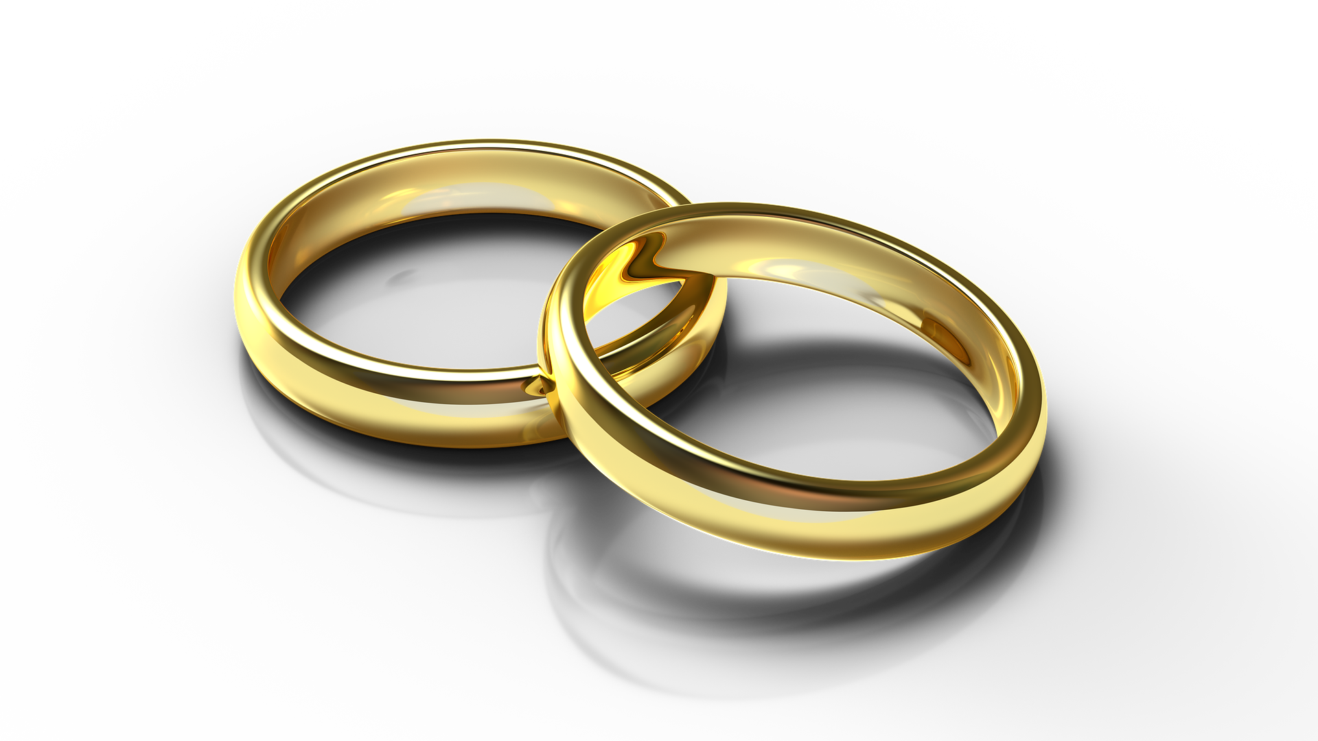 Financial + Legal Planning for Unmarried Couples: Should ...