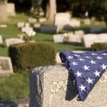 What You Need to do When The VA Denies Your Dependency and Indemnity Compensation Claim