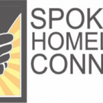 The 7th Annual Homeless Connect Is Happening Soon!