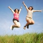 Jump & Bounce & Estate Planning