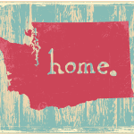 How to Appeal A Denial for Social Security Disability in Washington State