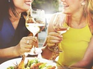 Wine Women Wills