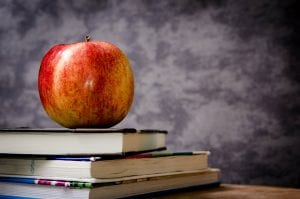 Pay For a Loved One's Education With an Education Trust Fund