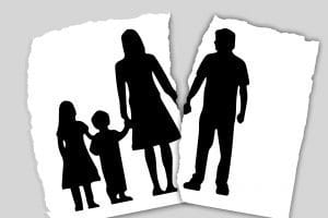 How Becoming Incapacitated Can Affect Your Family