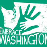 Spotlight On: Embrace Washington