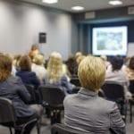 Break Through the Stigma – Social Security Disability Presentation