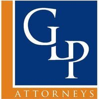 GLP Attorneys