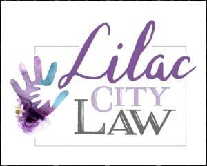 Lilac City Law Logo 2018