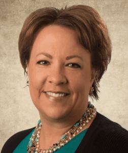Mindy Erdman Medicare Specialist