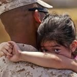 Celebrate Your Military Family, Improve Your Military Will