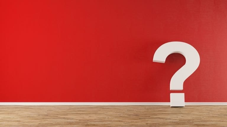 FAQ: How Long Will The Social Security Disability Process Take In Spokane?