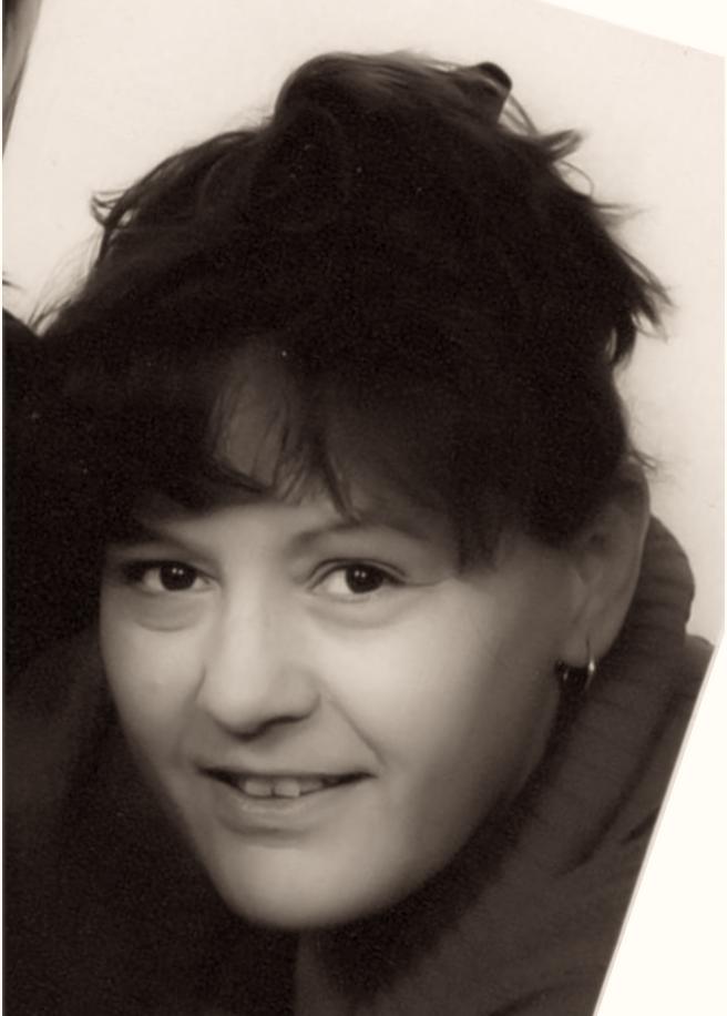 Firm Administrator Pam Fieser