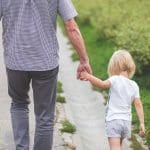 What Guardianship Forms Do I Need To Protect My Children?