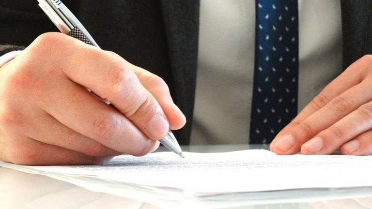 SSI Lawyers Fees, How Much Will You Pay?