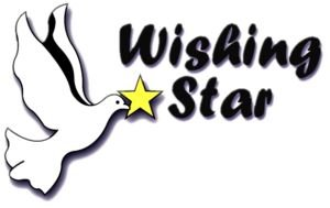 Lilac City Law Spotlight On: The Wishing Star Foundation