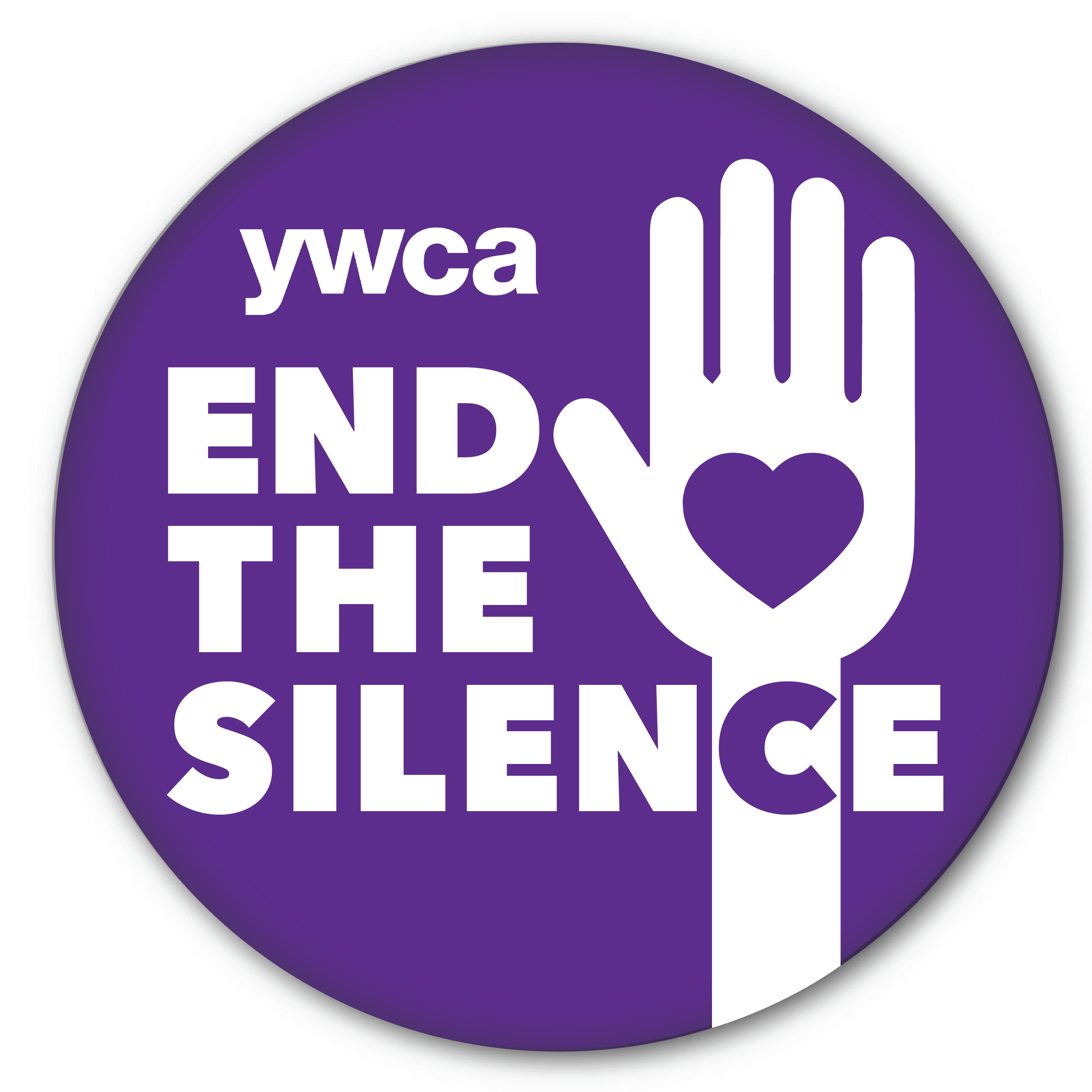 YWCA End the Silence