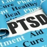 How a PTSD Disability Impacts Your VA Compensation Claim