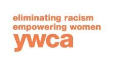 YWCA Logo - Domestic Violence Awareness