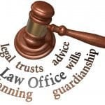 5 Essential Estate Planning Forms You Need to Know About