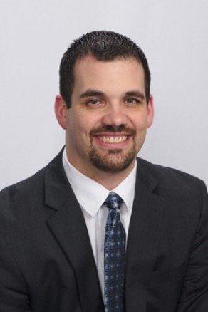 Bryce C. Egbert, CPA - Lilac City Law Keynote speaker