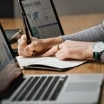 Your Estate Plan Should Include Digital Assets, and Here's Why