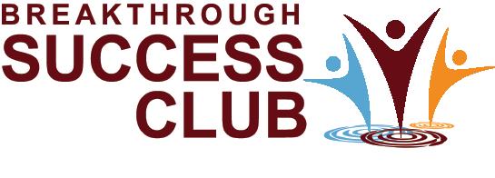 Breakthrough Success Club - Lilac City Law