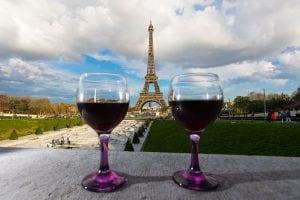 Wine Women Wills - Lilac City law