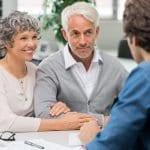 Planning Pitfalls: The Most Common Estate Planning Mistakes