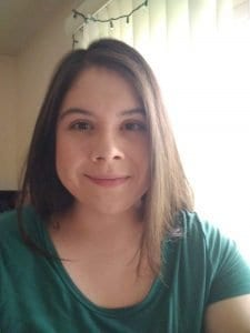 Marissa Tapia Client Relations Specialist Lilac City Law