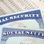 When Will Social Security Run Out? Here Is the Truth About SSI