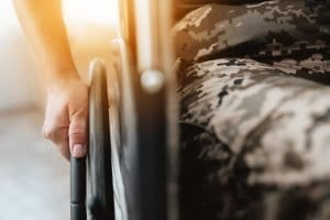 Everything You Need to Know About Overcoming a VA Service