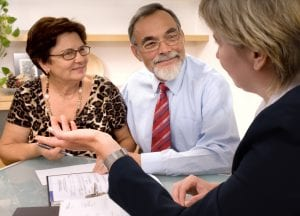 Estate Planning Essentials: Types of Trusts and When to Use Them
