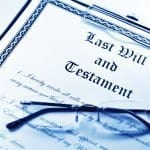 Not a DIY Job: Why You Need an Attorney to Write a Will