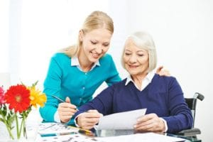 How Did I Miss That? 5 Common Mistakes When Writing a Will