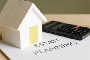 Estate Planning vs Will: What Is the Difference? Which Should I Consider?