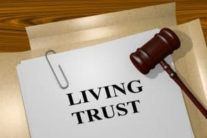 Revocable Trust or Irrevocable Trust: Which One Do You Need?
