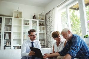What Is Estate Planning? Here Is a Brief but Informative Explanation