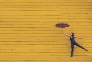 Maximizing Tax Umbrellas for Estates
