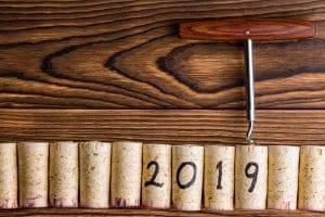 Wine Women Wills 2019