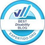 LCL Best Disability Blog
