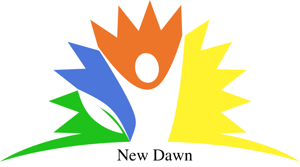 New Dawn SPC